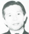 第14代理事長小野寺宗雄