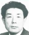 第20代理事長柳谷正敏