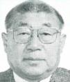 第22代理事長松田隆