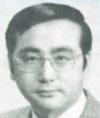 第30代理事長對馬昭元