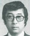 第33代理事長新岡壮太郎