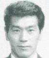 第34代理事長和田勉