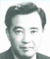 第38代理事長松尾幸夫