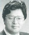 第47代理事長岡村恒一