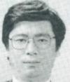 第48代理事長奈良秀則