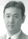第56代理事長七尾嘉信