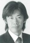 第61代理事長佐藤一尚