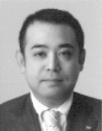 第63代理事長髙崎俊明
